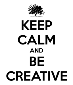 keep-calm-and-be-creative