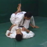 "Why I Teach The Rorion (""Gracie Gift"") Guard Pass First"