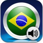 Where To Learn Brazilian Portuguese For BJJ?