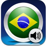 Nemo Portuguese App