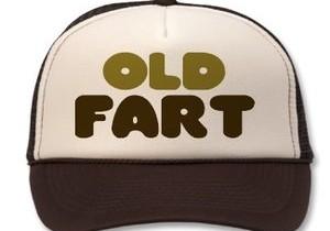 oldfart