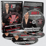 Media Review: Rafael Lovato Jr. Ultimate Pressure Passing